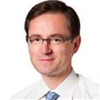 Dr. Daniel Toft, MD, PHD