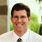 Dr. Anthony Beaumont Van Bergeyk, MD