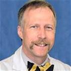 Dr. James F Szocik, MD