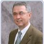 Dr. George S Predeteanu, MD
