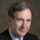 Dr. Charles Mylan Chuman, MD