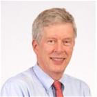 Dr. Robert H McConville, MD