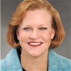 Dr. Allison T Vidimos, MD