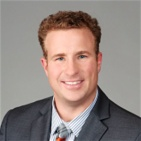 Dr. Trent Albright, MD