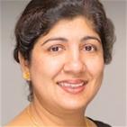 Dr. Seema S Maple, MD