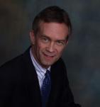 Dr. Charles Larry Gelfman, MD