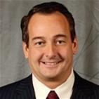 Dr. Kenneth V Melchionna, DO