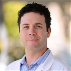 Dr. Ramsey Fuad Markus, MD