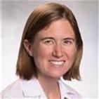 Dr. Jennifer A Johnson, MD
