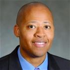 Dr. Major Kenneth Lee IV, MD