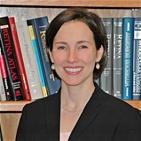 Dr. Sarah Elizabeth Holy, MD