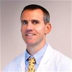 Dr. Daniel T Phelan, MD