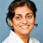 Dr. Sonal Dineshbhai Patel, MD