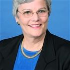 Dr. Eileen E Brewer, MD
