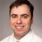 Dr. Dan D Negoianu, MD