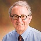 Dr. John T Boyle, MD