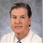 Dr. Gerard D Brocato, MD