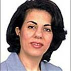 Dr. Diana A David, MD