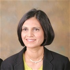 Dr. Padmini Varadarajan, MD