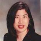 Dr. Maria Chou, MD