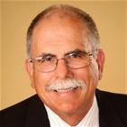 Dr. Theodore D. Masek, MD