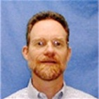 Dr. Gordon Carl Handte, MD