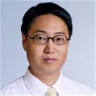 Dr. Douglas D Sohn, MD