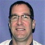 Jeffrey Martin Bluhm, MD