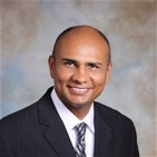 Dr. Anil P. Thaker, MD