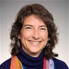 Dr. Lorin Debora Boynton, MD