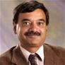Dr. Hiten C Patel, MD