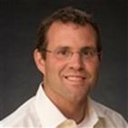 Dr. Mark A Kohmetscher, MD