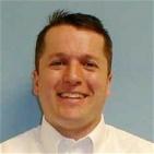 Dr. Thomas E Odmark, MD