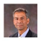 Dr. Khaja R. Ahmed, MD