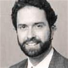 Dr. James Phillip Thomas, MD
