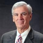 Dr. John Joseph Guarnaschelli, MD