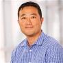Dr. Steven S Kim, MD