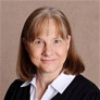 Dr. Rhea Allen, MD