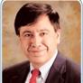 Dr. Abdul M.A. Hasnie, MD