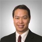 Dr. Kyle Q Low, MD