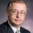 Dr. Donald L Deye, MD, FACP