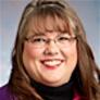 Dr. Sandra Kaye Morris, MD