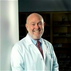 Dr. David D Poplack, MD