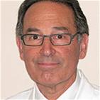 Stephen E Kaufman, Other