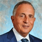 Dr. Anthony A. Losardo, MD