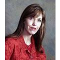 Cheryl Cotter