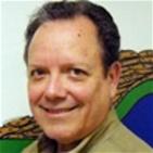 Dr. Luis Carlos Arroyo Brito, MD