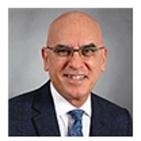 Dr. Pedro Evelio Cordero, MD