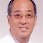 David Anson Lee, MD