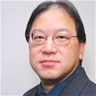 Dr. John H Ip, MD